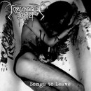Songs to Leave (Re-release)