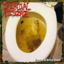 Drowned In Rectal Sludge