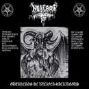 Guerreros de Lucifer & Sacrilegus