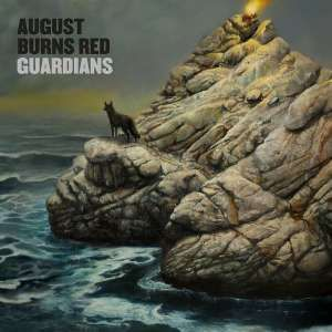 "August Burns Red ""Guardians"""