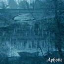 Aphotic