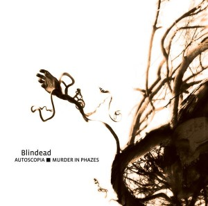 http://www.darkside.ru/band/6040/cover/15264.jpg