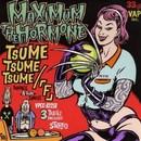 Tsume Tsume Tsume-F