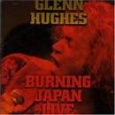 Burning Japan Live