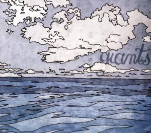 https://www.darkside.ru/band/6142/cover/15552.jpg