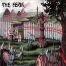 The Eerie