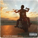 Good Times, Bad Times [10 Years of Godsmack]