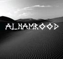 Atba'a Al-Namrood