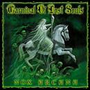 Carnival of Lost Souls