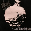 ...by Path of Death