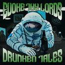Drunken Tales