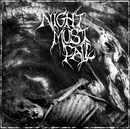 Night Must Fall / Funeral of Mankind