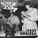 Test Draizea