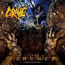 Exhumed: A Grave Collection