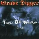 Tunes of Wacken