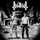 Sataniccum Factory