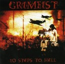 10 Steps to Hell