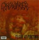 Filicide at Feretory