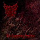 The Sanguinary Impetus