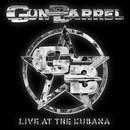 Live at the Kubana
