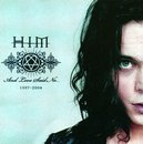 And Love Said No... (1997 - 2004)