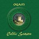 Celtic Season