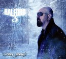 Halford 3 - Winter Songs