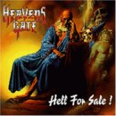 Hell for Sale!