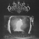 From Dead Temples / Towards the Astral Path
