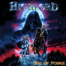 Heir of Power