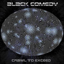 Crawl to Exceed