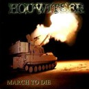 March to Die