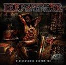 Sledgehammer Redemption