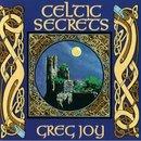 Celtic Secrets