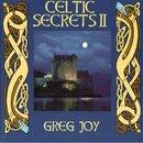 Celtic Secrets II
