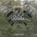 Celtic Dancer