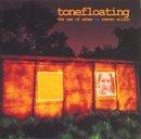 Tonefloating: The Use of Ashes vs Steven Wilson