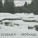 Ildjarn-Nidhogg