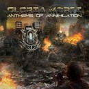 Anthems of Annihilation