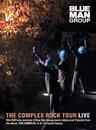 The Complex Rock Tour Live
