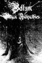 Pagan Antipathies