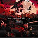 Ascendead Master