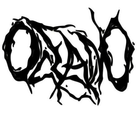 oceano darkside ru rh darkside ru
