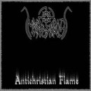 Antichristian Flame
