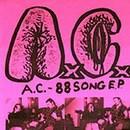 88 Song E.P.