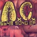 5643 Songs EP