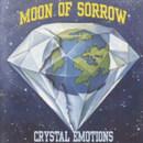 Crystal Emotions