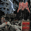 Kingdom of Corpses