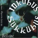 Beltaine (The Early Recordings 1990/91)