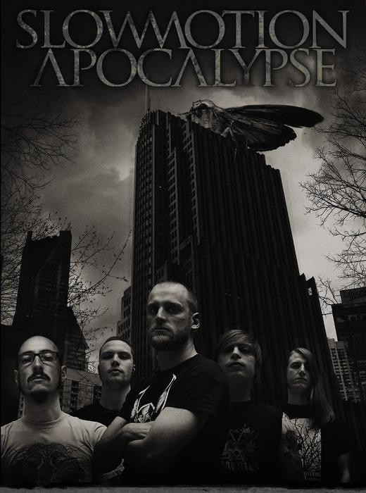 Apocalypse Дискография Скачать Торрент - фото 11